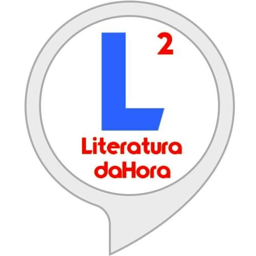 Literatura daHora - Machado de Assis