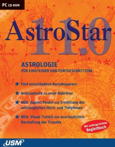 Astro Star 11.0