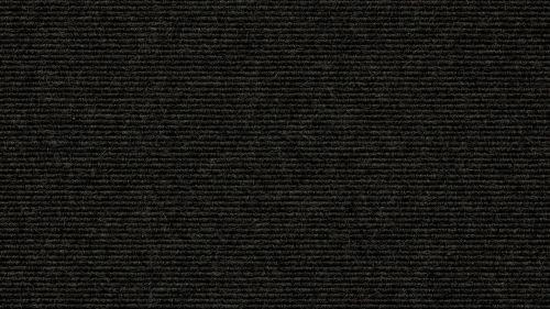 Tretford Teppichboden Interland 2 Meter Breit vorgegebene Größen Größe 100cm, Farbe 632