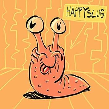Happyslug