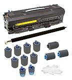 Altru Print C9152A-AP Deluxe Maintenance Kit for HP Laserjet 9000/9040 / 9050 / M9040 (110V) Includes RG5-5750 Fuser