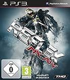 MX vs. ATV - Reflex - [PlayStation 3]