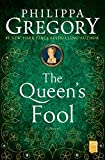 Amazon link for The Queen's Fool