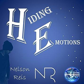 Hiding Emotions