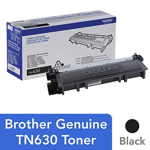 Toner kompatibel  Brother MFC-L 2750 DW TN-2410 4x 1200 Seiten