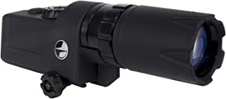Pulsar L-915 Invisible IR Laser Illuminator Night Vision Accessory