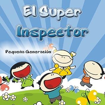 El Super Inspector - Single