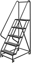 Best 10 foot aluminum step ladder sale Reviews
