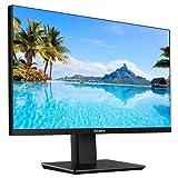Monitor Yashi 24'' Yz2465 Matrix 1920x1080 1ms Od 300cd/m(alla Seconda) 1000-1