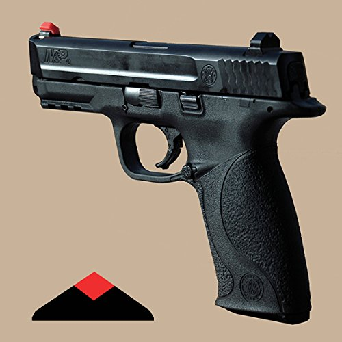 Find Discount Advantage Tactical Dark Diamond Sight for Springfield XD, XDm, XDs