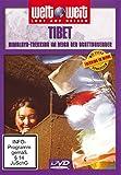 Tibet Trekking - welt weit (Bonus: Nepal Trekking)