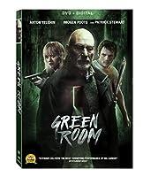 Green Room / [DVD] [Import]