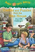 Best the author of magic tree house Reviews