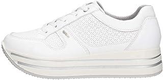 presa di fabbrica trova il prezzo più basso cerca ufficiale Amazon.it: IGI&Co - Sneaker / Scarpe da donna: Scarpe e borse