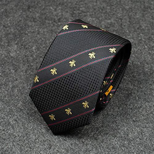 Flores corbatas for Pocket Square corbata de los hombres corbata ...