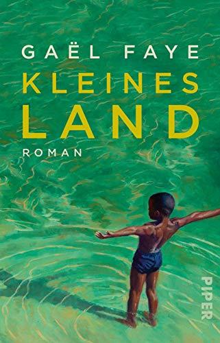 Kleines Land: Roman