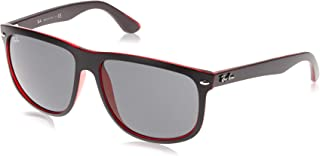 Men's RB4147 Sunglasses