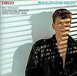 Walk in The Night [Vinilo]