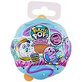Boti 35997 Pikmi Pops Doughmi Surprise small, Donut gefüllt mit vielen Überraschungen, ideal für...