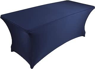 BanquetBay (Navy Blue)