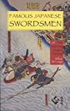 Famous Japanese Swordsmen: The Warring States Period