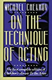 Writing lessons from the (Acting) Method, , acting method , Lee Strassberg , Meisner technique