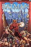 Batman, tome 1 - La Tragédie du démon