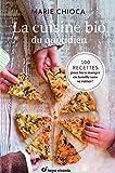 diététique|cuisine|bio|9782360982721
