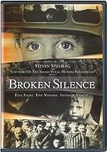 Best spielberg holocaust film Reviews