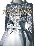 jun ashida―デザイナーの30年