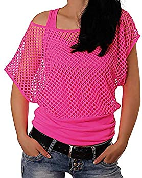 Best 80s clothing for women Reviews