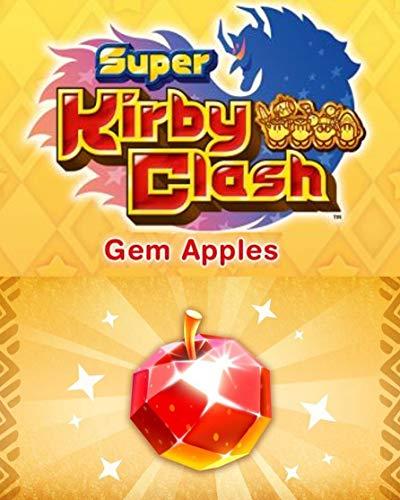 Super Kirby Clash Standard   Nintendo Switch - Codice download