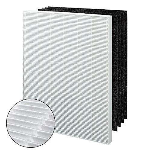 Winix Zero Filter A for Zero Air Purifier - 115115