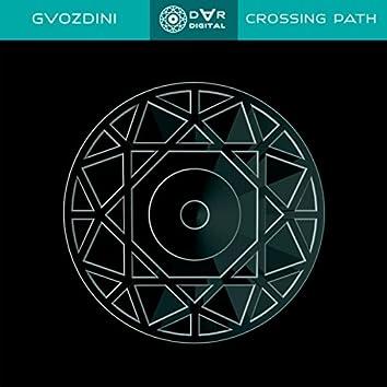 Crossing Path