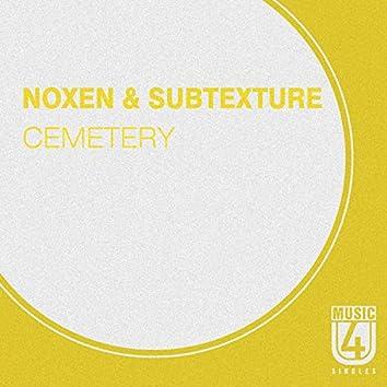 Cemetery - Single