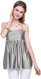 BSOCL المرأة الحوامل المضادة للإشعاع تناسب النساء الحوامل غطاء حماية الملابس