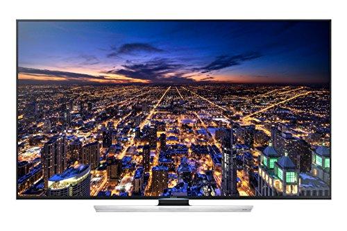 SAMSUNG UE48HU7500 - Televisor LED 3D Smart TV Ultra HD: Amazon.es: Electrónica