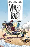 Wizard Beach