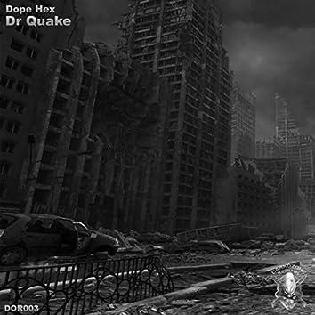 Dr Quake