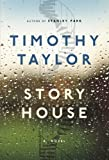 Story House