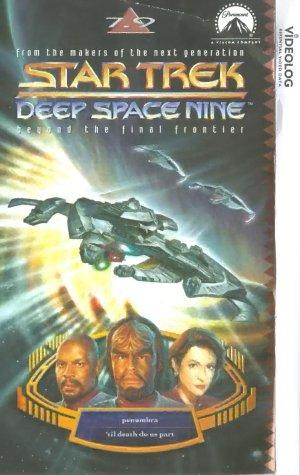 Star Trek - Deep Space Nine 84