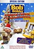Bob The Builder - A Christmas To Remember DVD SE [Special Edition] [UK Import] - Rob Rackstraw