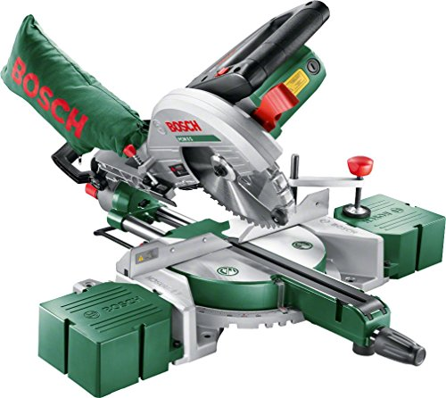 Bosch Mitre Saw Reviews | Bosch UK Power Tools Range