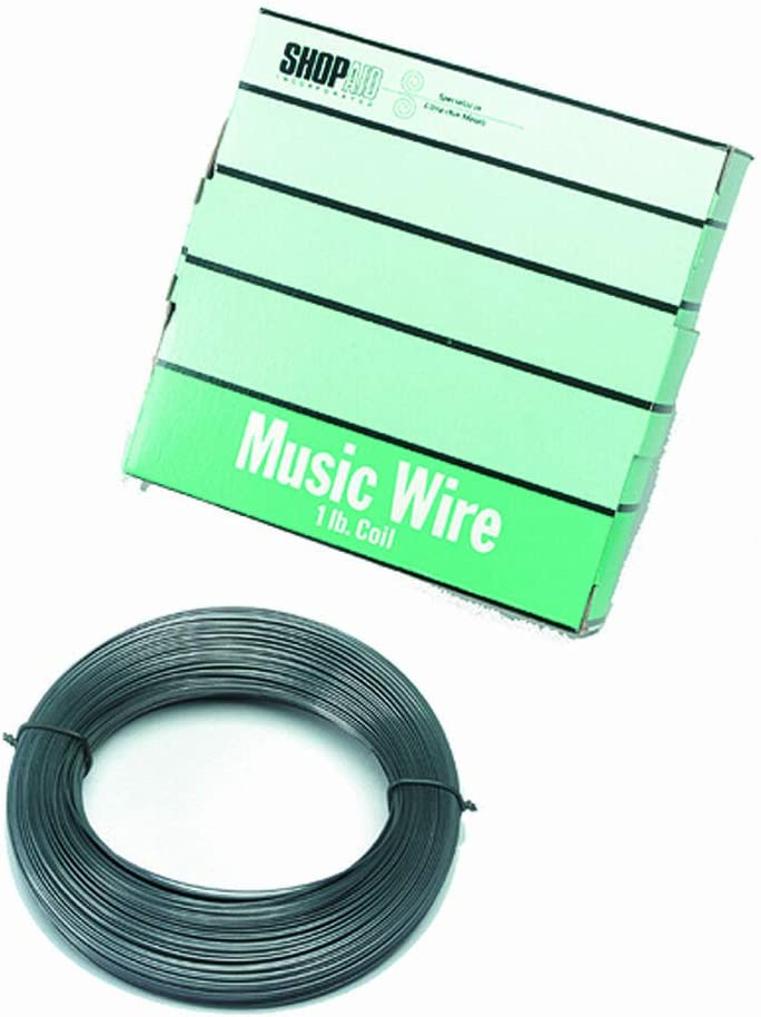 Music Wire Special NEW before selling price for a limited time Diameter .014