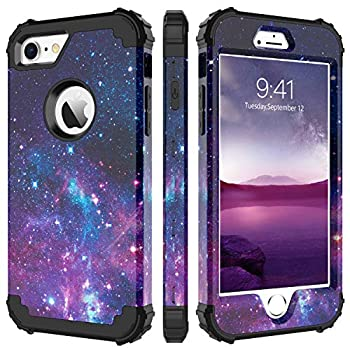 durable iphone 7 case