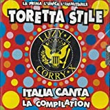 Torretta Stile