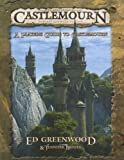 A Player's Guide to Castlemourn (Castlemourn Roleplaying Game)