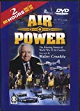 Air Power: Riveting Stories of WWII Air Combat - Vol 1
