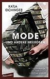 Mode und andere Neurosen: Essays