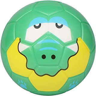 Crocodile Creek Ballon B/éb/é-V/éhicules 2300-3